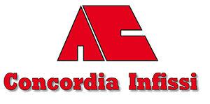 concordia-infissi-logo